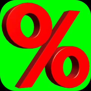 Tax Equivalent Yield Calc Mac OS X