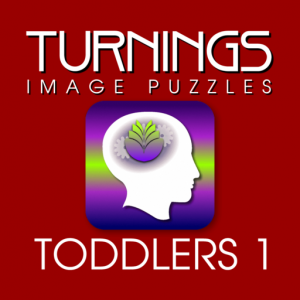 Turnings Image Puzzles Toddlers 1 Mac OS X