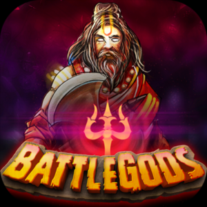 Battlegods CCG: Card Battle Mac OS X