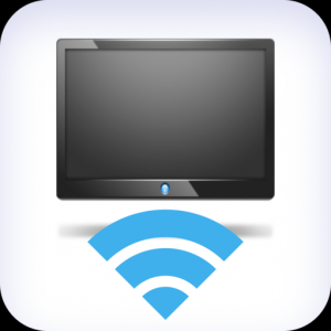 Switch for TV - Samsung & more Mac OS X