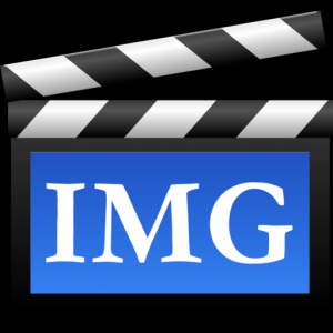 Video GIF Extractor Mac OS X