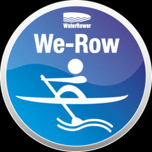 We-Row - NOHrD Mac OS X