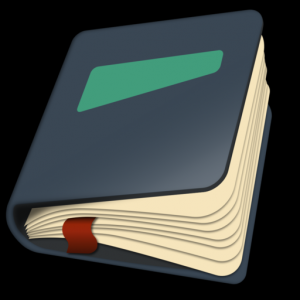 DateBook - Journal | Memoir Mac OS X