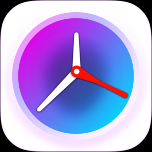 OnTime PRO-Ultimate time tool Mac OS X