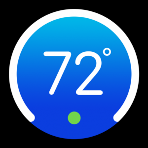 Thermo Watch for Nest® Mac OS X