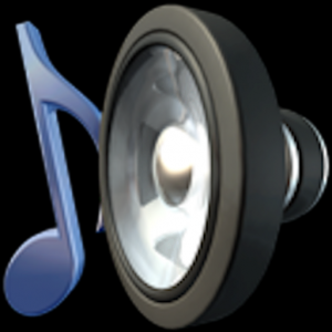 MusicDeviceHost Mac OS X