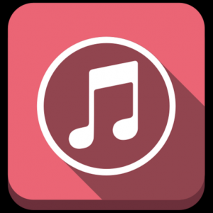 TuMusic - MP3 FLAC M4A Convert Mac OS X