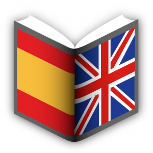 Dictionary Plus (En-Es) Mac OS X