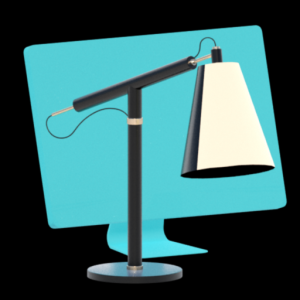 Task Lamp for Hue Mac OS X