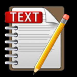 Text Expansion Pro Mac OS X