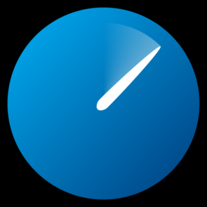 Tickey - a smart time tracker without clutter Mac OS X