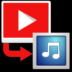 Video to Audio Extractor Mac OS X