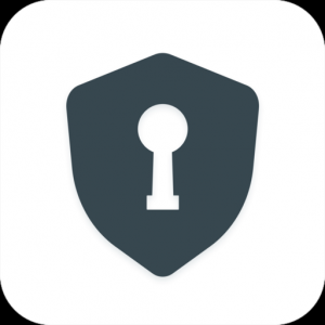 VIP - Password Manager Mac OS X