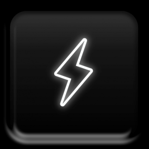 Volt Launcher Mac OS X