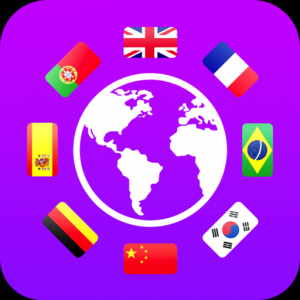 Website Translator Mac OS X