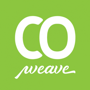 coWeave Viewer Mac OS X
