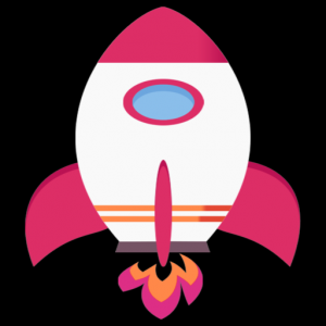 Rocket VPN Mac OS X