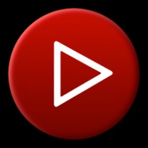Ultimate Media Player - for Video & Audio Players Mac OS X
