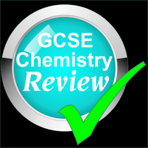 WJEC GCSE Chemistry Review Mac OS X