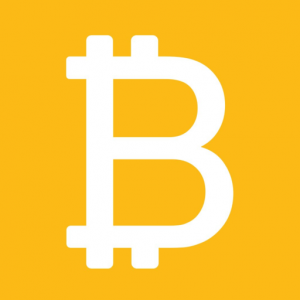 Bitcoin.com Wallet Mac OS X