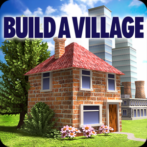 Village City Island Sim Build Mac OS X