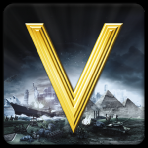 Civilization® V Mac OS X