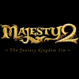 Majesty 2 Mac OS X