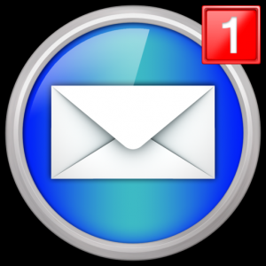 MailTab for Gmail - Email Client Mac OS X