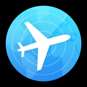 EasyLearn For Flight Simulator Mac OS X