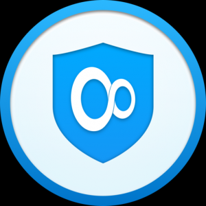 VPN Unlimited - WiFi Proxy Mac OS X
