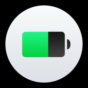 Battery Monitor: Health, Info Mac OS X