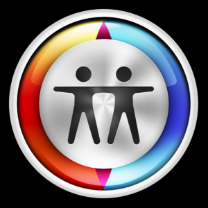 The Duplicate Finder Mac OS X