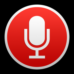 Диктофон скачать для Mac OS X бесплатно, отзывы, обзор