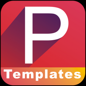 Template Collection for PowerPoint Mac OS X
