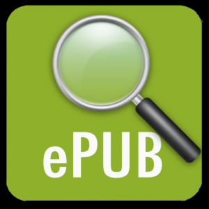 ePub Reader + Mac OS X