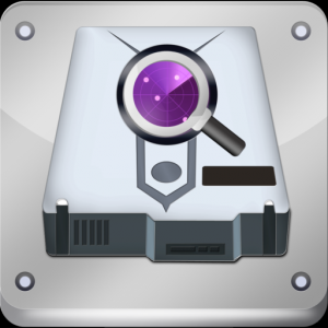 Memory And Disk Manager Mac OS X