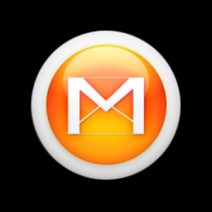Notification for Gmail Mac OS X
