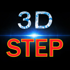 STEP Viewer 3D для Мак ОС