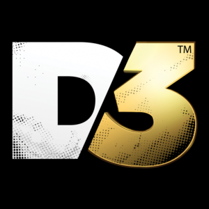 DiRT 3 Complete Edition Mac OS X