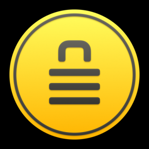 Encrypto: Secure Your Files Mac OS X