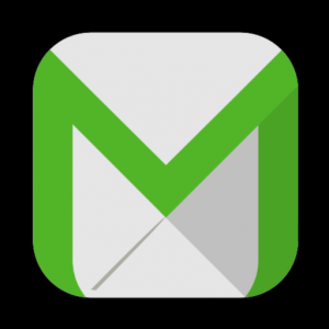Templates for Mail (By J.A) Mac OS X