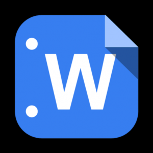 Templates for Word (By J.A) Mac OS X