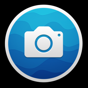 Flume for Instagram Mac OS X