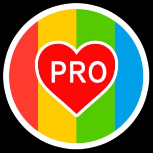 Turbo Like Pro for Instagram - get Instagram likes скачать
