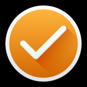 Tick Task - Plan Your Schedule Mac OS X