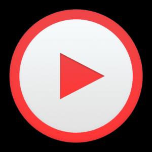 DeskApp for YouTube скачать для Mac OS X бесплатно, отзывы