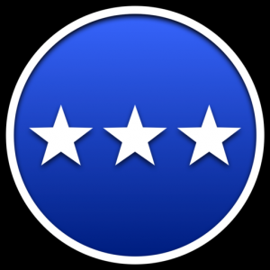 Reviewer Mac OS X