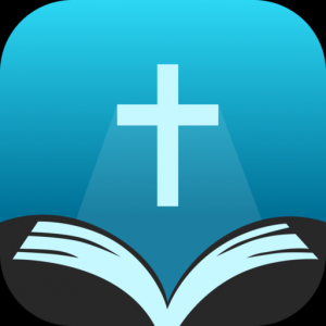 Bible - Study, Journal, Sermon, Compare, Bookmark Mac OS X