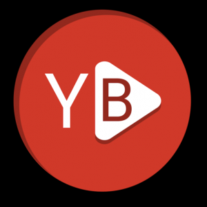 YouBlocker: YouTube Ad-Blocker Mac OS X