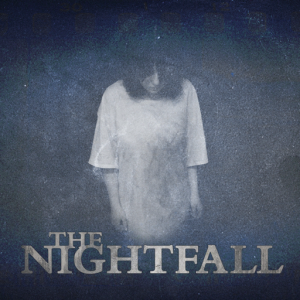 TheNightfall Mac OS X